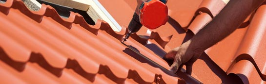 save on Raylees roof installation costs